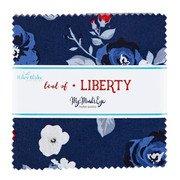 Land of Liberty 5 Stacker