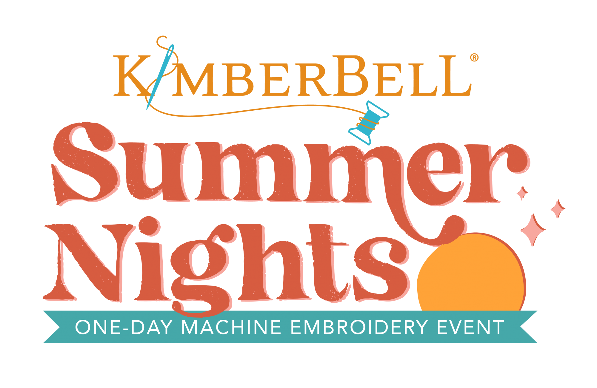 KB Summer Nights - Virtual Event