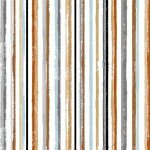 Pawsitive Stripe