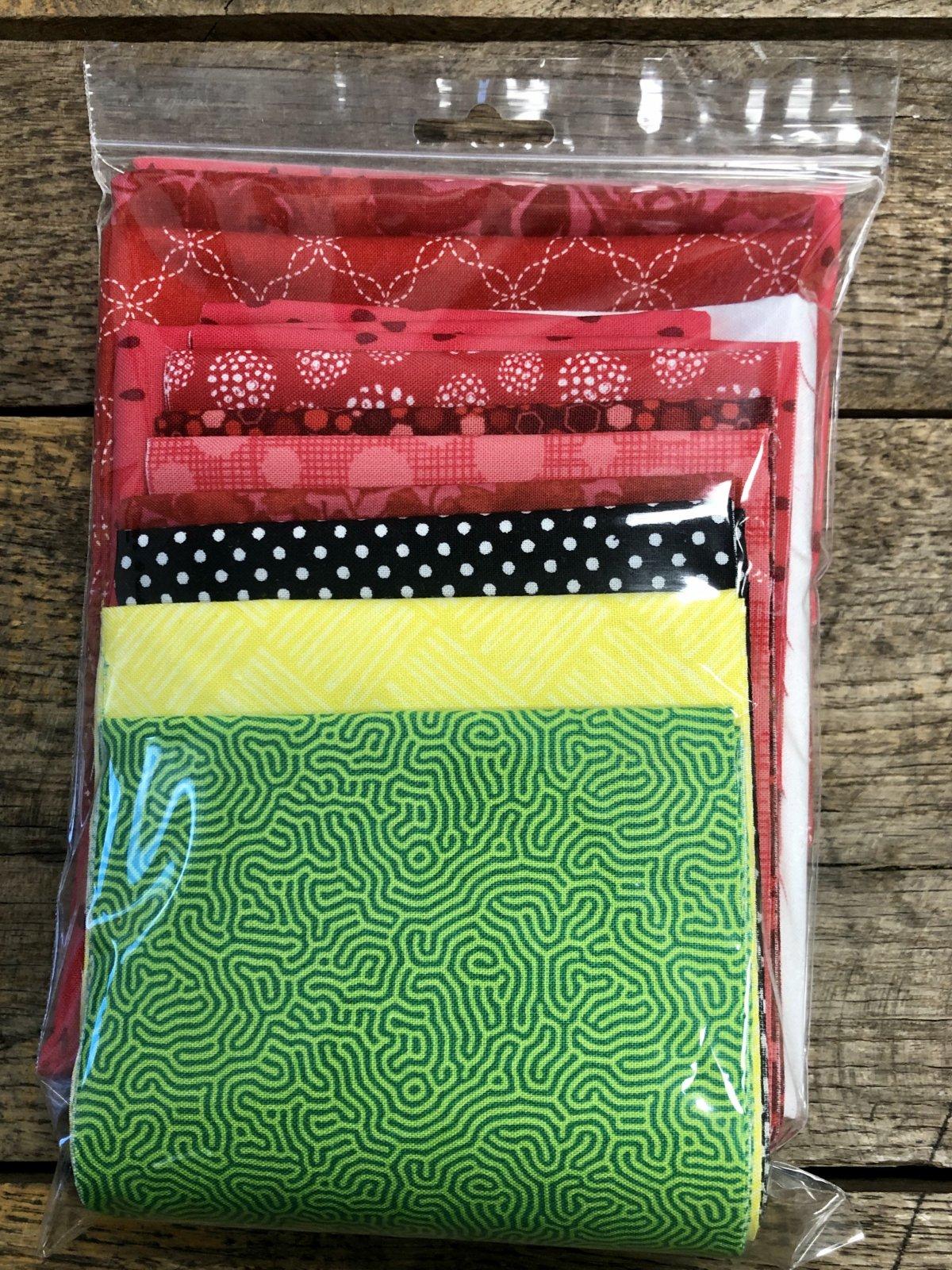 Slice of Summer Kit