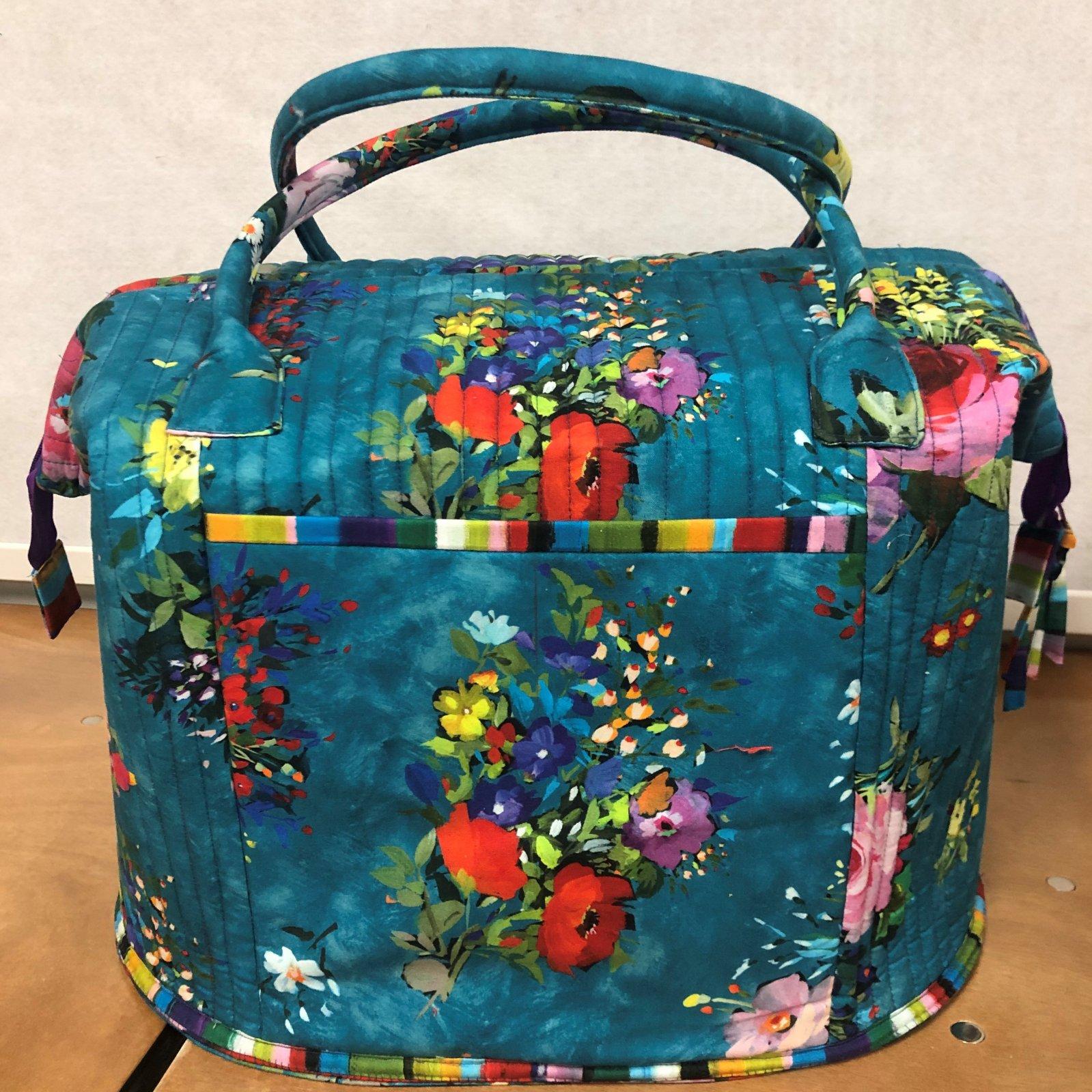 Poppins Bag Kit
