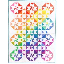 Sew Colorful Kit Colorwheel