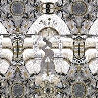Gig 365 - Mjwb (2012, CD New)