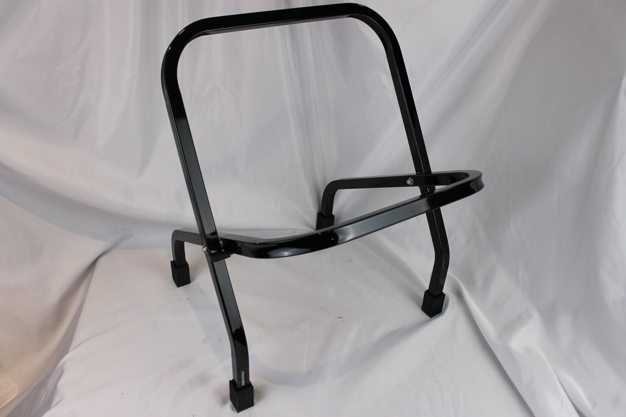 Liberty Bellows Accordion Stand Fits 72 to 120 Bass