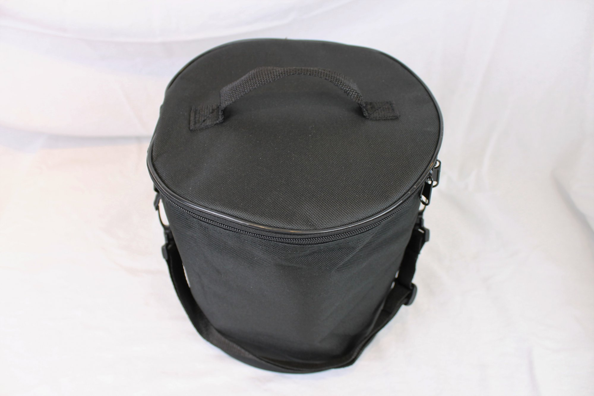 NEW Concertina Connection Black Gig Bag for Concertina 9.5 x 8.5 (24cm x 21.5cm)