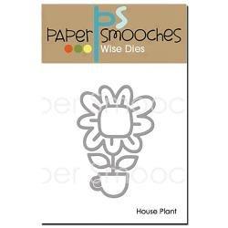 PS House Plants