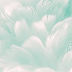 Ethereal Angelic