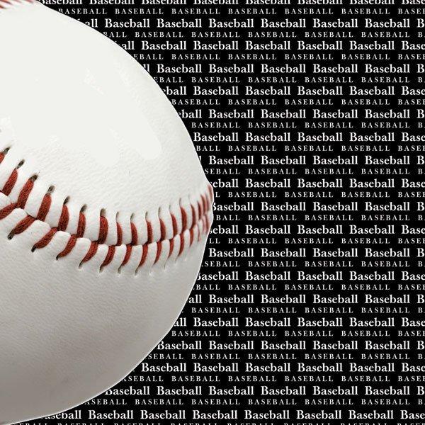 Baseball Go Big Right