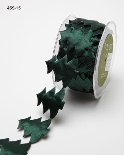 1.5 Christmas Tree Cutout