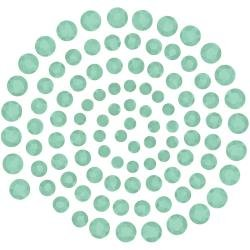 Gemstones Green Envy