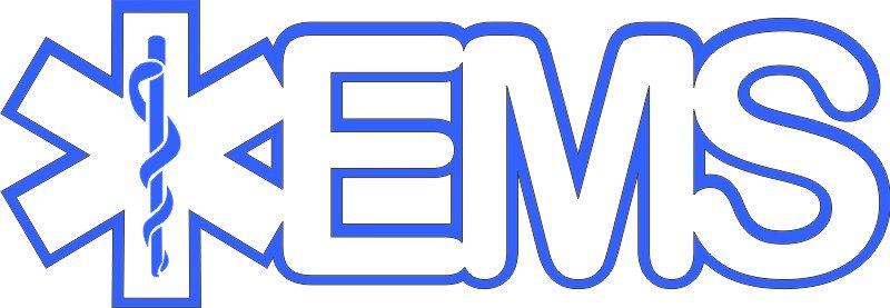 PeP DC EMS