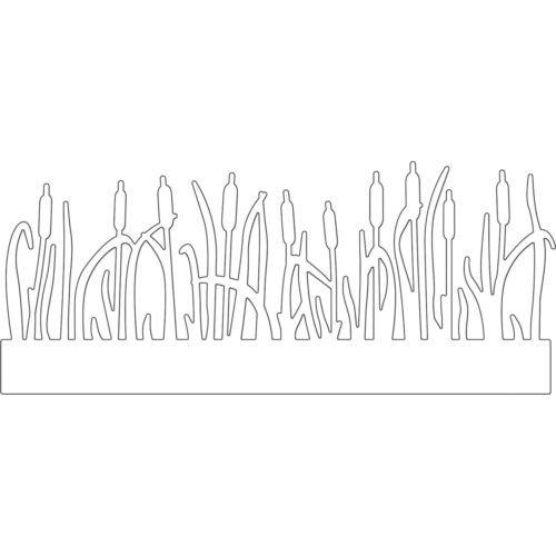 Cattail Clique