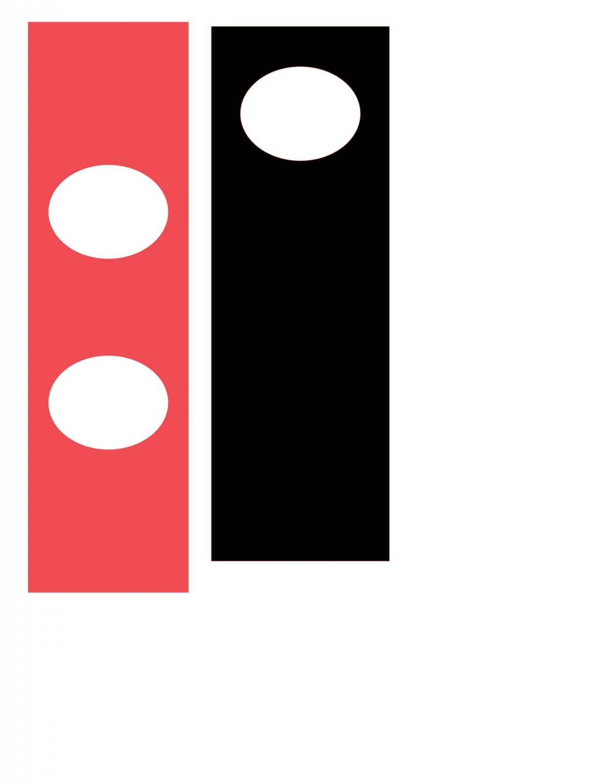 Box Handle SVG