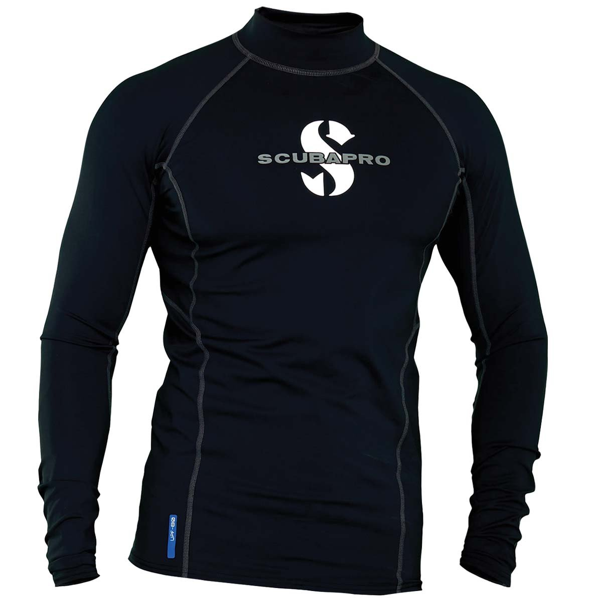 Scubapro Rash Guard