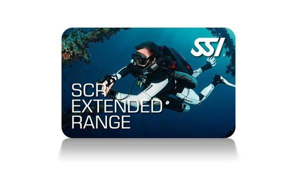 SCR Extended Range