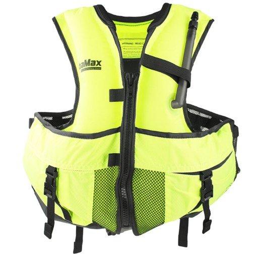 ScubaMax - Cruiser Skin Snorkel Jacket