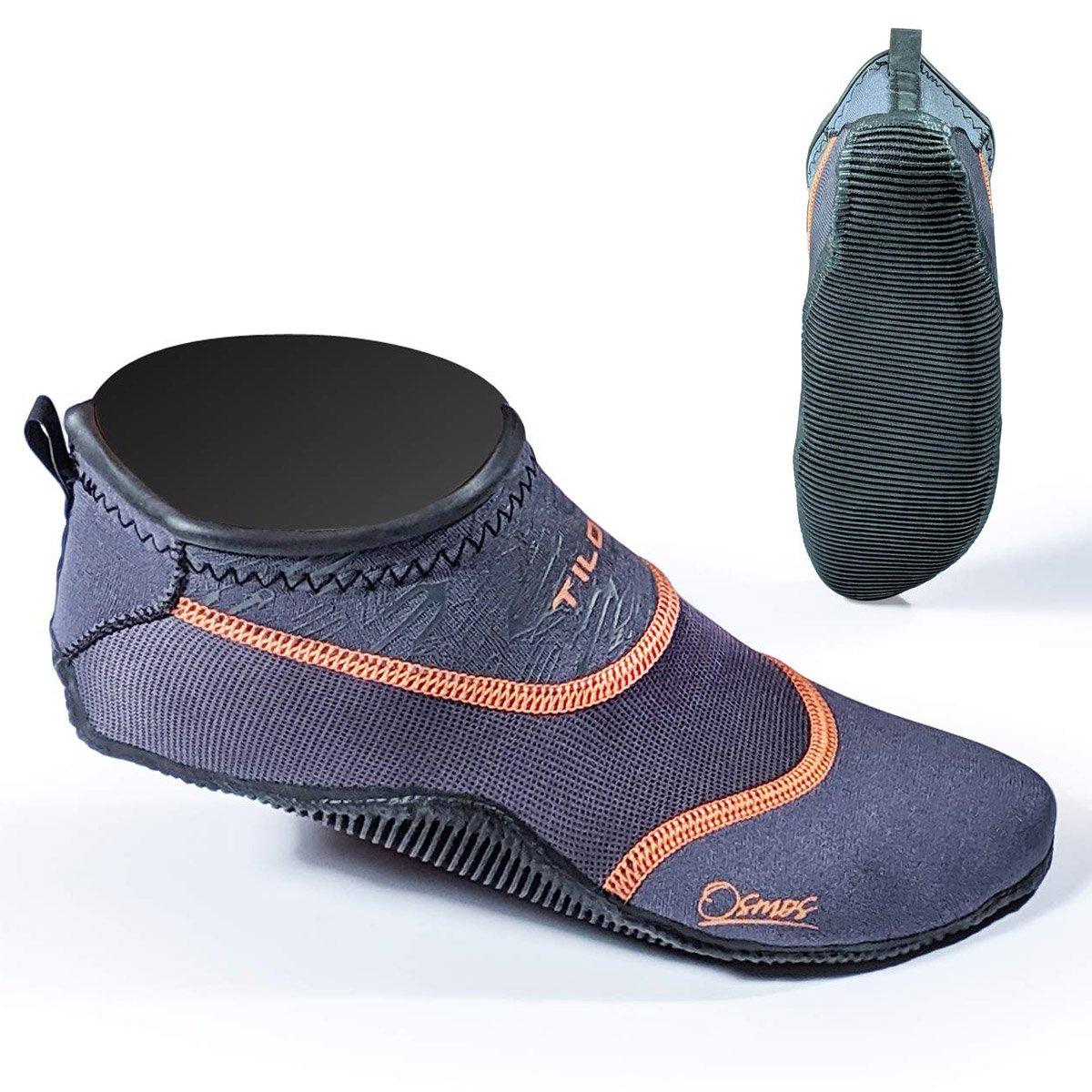 Tilos 1.5mm Osmos Sock