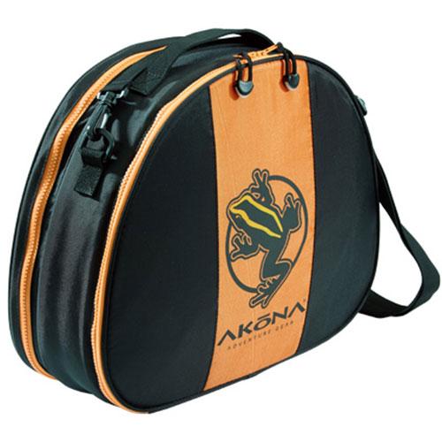 Akona - Collapsing Duffle Bag