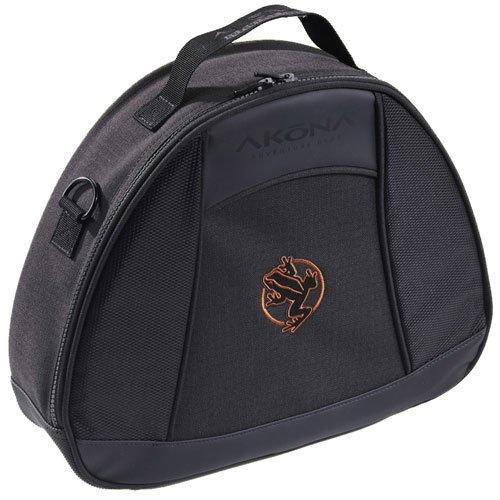 Akona - Regulator Bag Pro