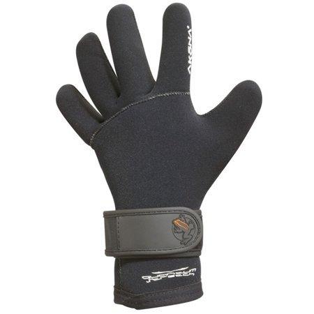 Akona - Amara Gloves