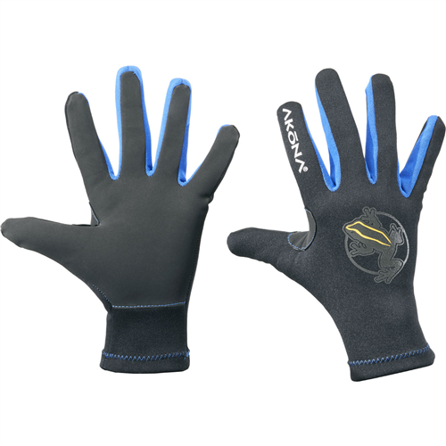 Akona Reef Gloves