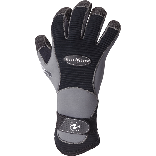 AquaLung - Aleutian Kevlar Diving Gloves