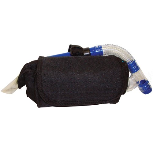 Trident - Mask Bag