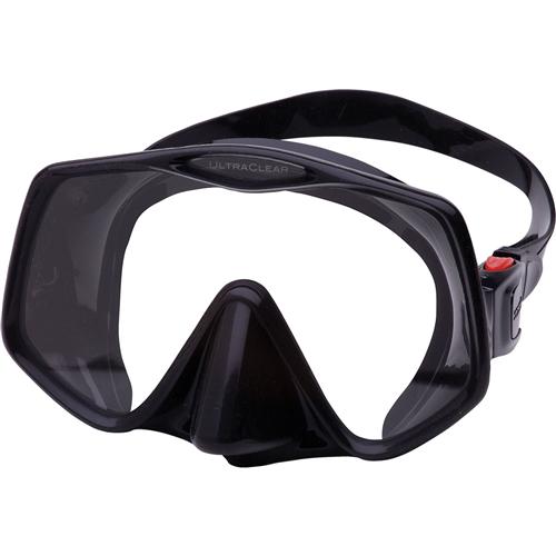 Atomic Aquatics - Frameless 2 Mask