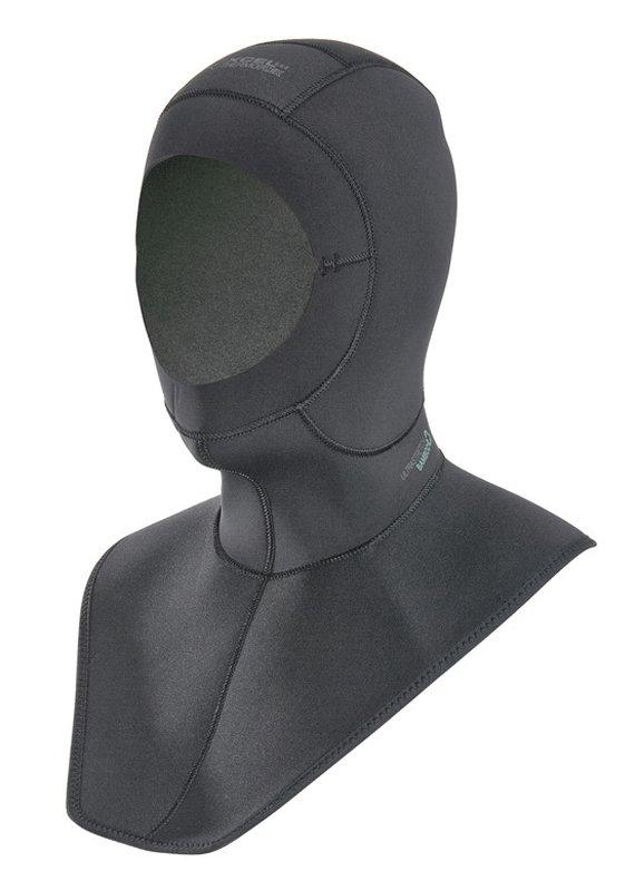 Xcel - Themo Flex Hood