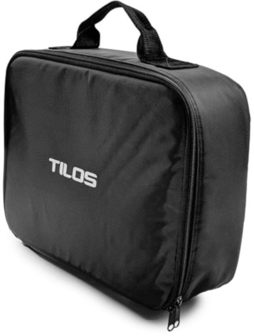 Tilos - Padded Regulator Bag