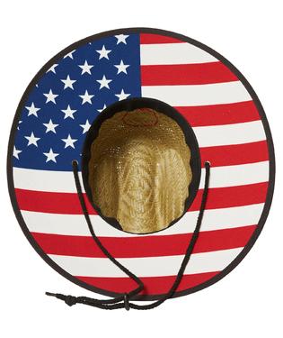 Billabong - Native Tides Print Hat