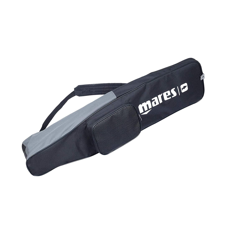 Mares - Attack Long Fins Bag