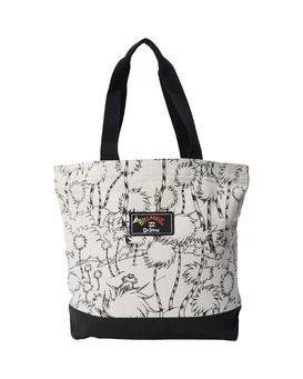 Billabong - Truffula Tote Bag