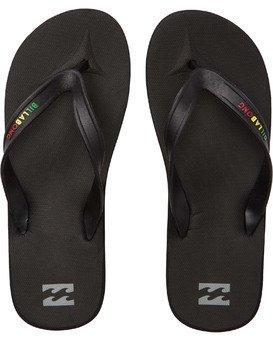 Billabong - All Day Sandals