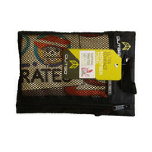 Dive Pirates - Microfiber Towels