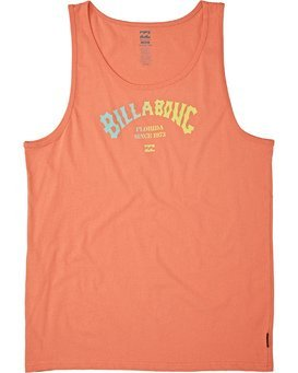 Billabong - Florida Arch Tank Top