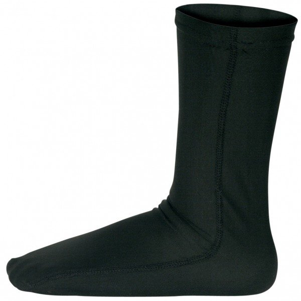Henderson - Thermoprene Unisex Fin Socks