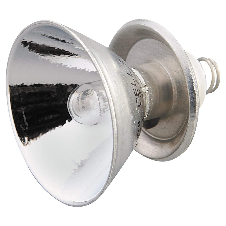 Pelican - 2000 Replacement Bulb