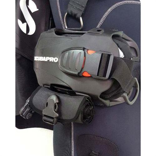 ScubaPro - Hydros Ninja Pocket