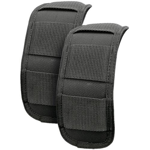 ScubaPro - X-Tek Shoulder Pads