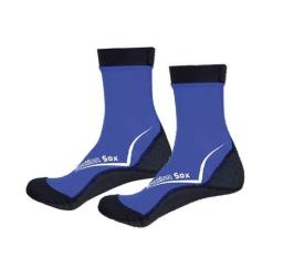 ScubaMax Traction Socks