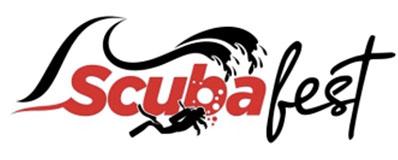 ScubaFest 2019