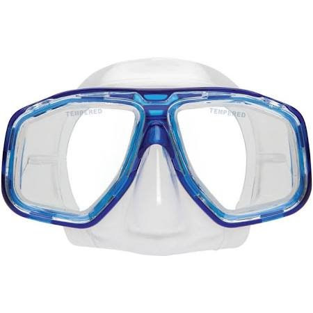XS Scuba - Goby Kids Mask
