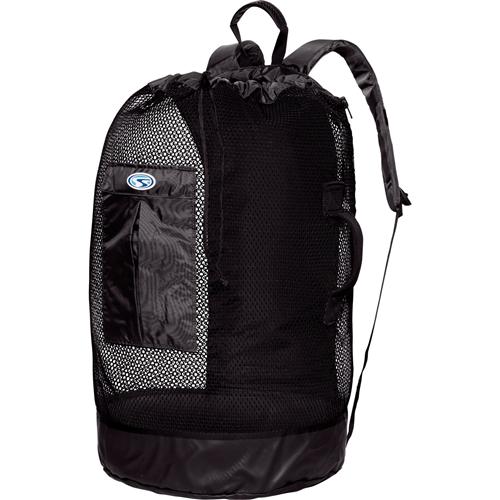 Stahlsac - Bonaire Mesh Backpack