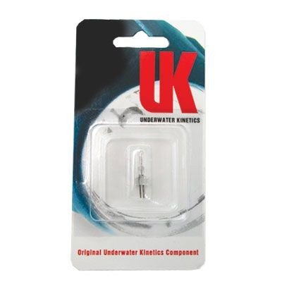Underwater Kinetics - Replacement Light Bulb