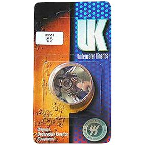 Underwater Kinetics - D48070 Replacement Bulb