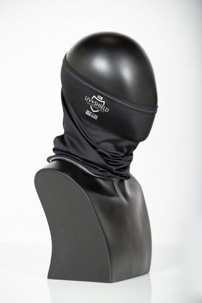 Henderson - UV Shield Neck Gaiter