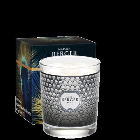 Etincelle Exquisite Sparkle Candle