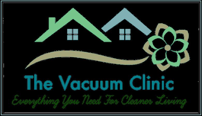 The Vacuum Clinic Tuscaloosa Al