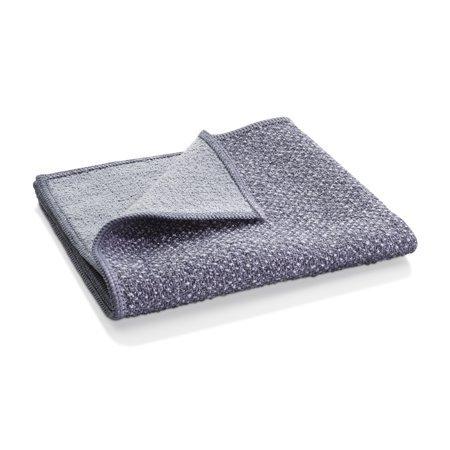 Non-Scratch Scour Cloth
